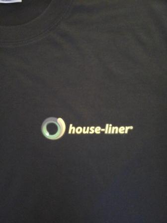 House liner